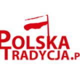 PolskaTradycja