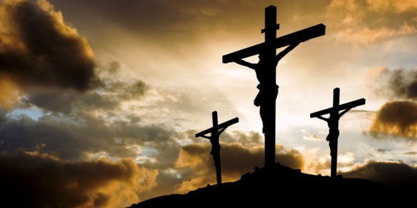 Minden, amit a húsvétról tudni érdemes – étkezés, öltözködés, érdekes szokások