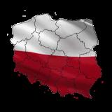 Polska Tradycja - strona i forum