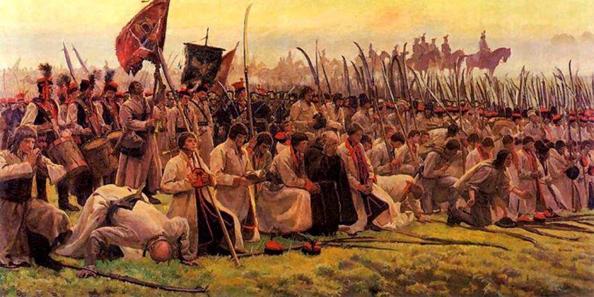 Marsz Polonia v1