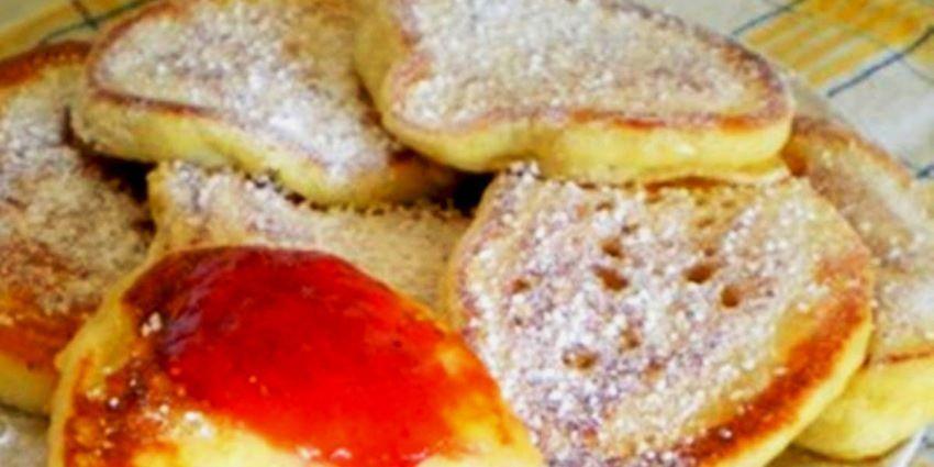 Tradycyjna Kuchnia Podlaska Dania I Potrawy Kuchni Podlaskiej